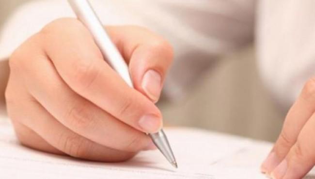 Letër e hapur për Presidentin e Republikës së Kosovës, z. Hashim Thaçi