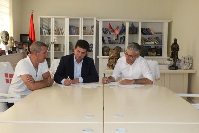 Gjilani investon në ujësjellësin të ri mbi 300 mijë euro dhe përfshinë disa vendbanime