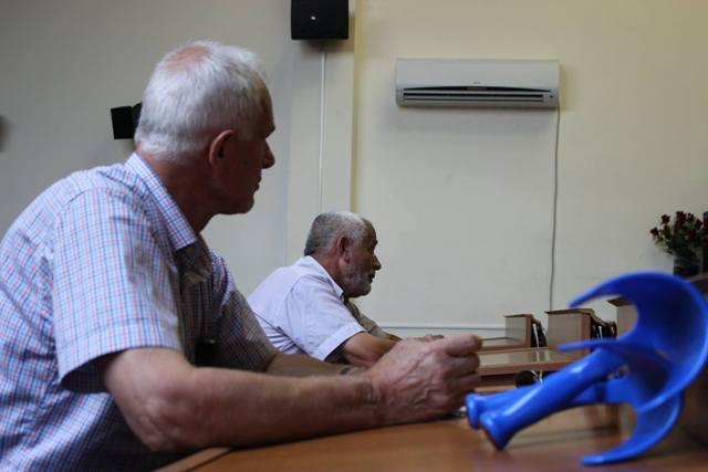 Mbahet diskutim publik me familjarë e persona me aftësi të kufizuara