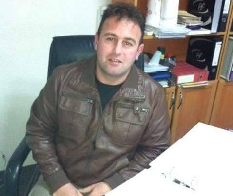 Muhadin Haziri rrëfen tmerrin e marsit të vitit 1999 që ndodhi në Zhegër