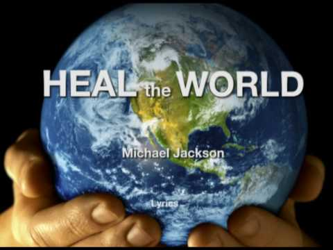 MICHAEL JACKSON: Shnoshe botën!
