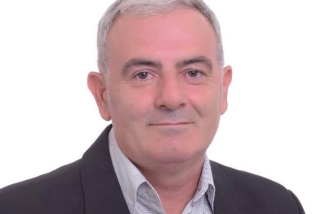 Pjesë e reformës zgjedhore në Shqipëri të jenë edhe Shqiptarët e Luginës së Preshevës