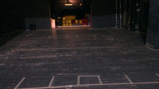 Teatri i Gjilanit anulon të gjitha shfaqjet e parapara sipas kalendarit për muajin mars