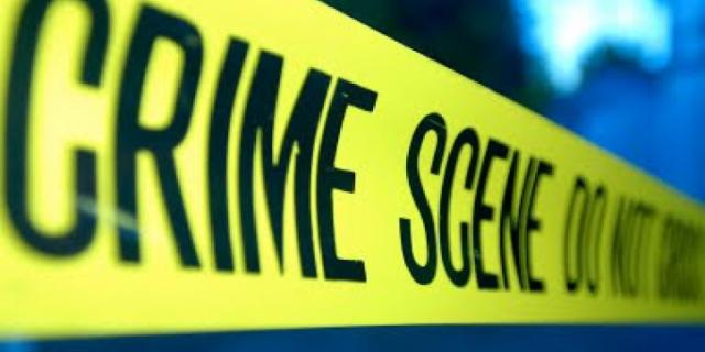 Vrasje në Gjilan, arrestohen dy të dyshuar (e plotësuar)