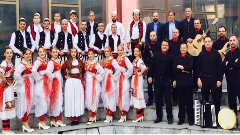Haziri: Kryeqendra e kulturës Gjilani, shënon suksesin e radhës në nivel ndërkombëtar