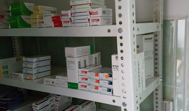 Gjatë kontrollit i gjejnë barna pa banderola dhe me banderola por të Serbisë