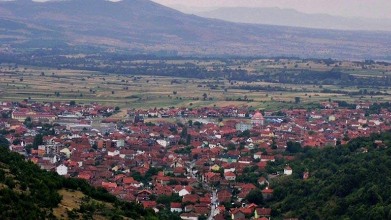 Kryeministri u premton preshevarëve shtetësi kosovare, presidenti kërkon për kosovarët shtetësi shqiptare!