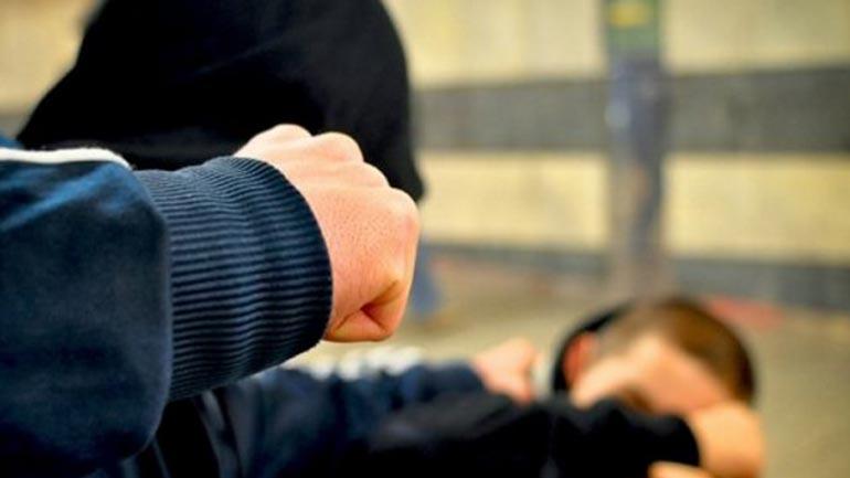 """Policia me fushatë:""""Dhuna nuk arsyetohet"""""""