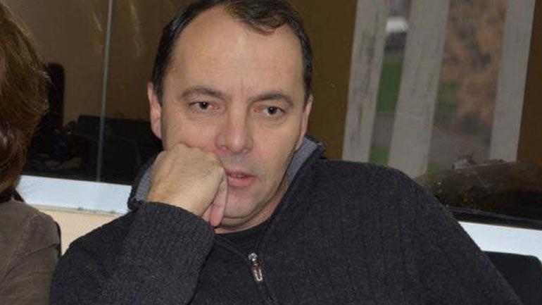 Krenaria e Mirosllav Llazanskit në 20-vjetorin e kapitullimit te Ushtrisë Jugosllave!