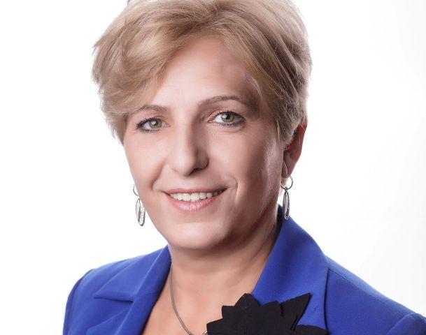 Imrane Thaqi: PDK është forca e ndryshimit për Gjilanin