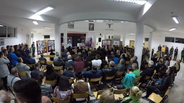 Haziri: Gjilanin do ta bëjmë qendren më të madhe ekonomike në vend