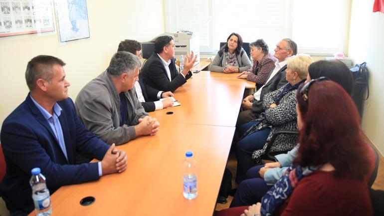 Luta: Heronjtë dhe dëshmorët sot i bëjnë roje lirisë së Kosovës