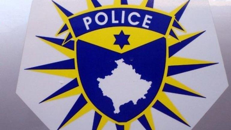 Policia e Kosovës realizoi planin policor në garantimin e sigurisë së përgjithshme gjatë procesit zgjedhor