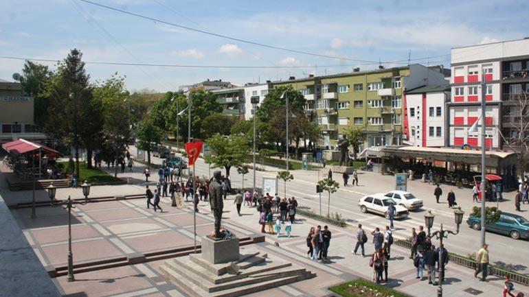 KQZ-ja shpalli Rezultatet Përfundimtare të Zgjedhjeve për Kuvende Komunale – Gjilani