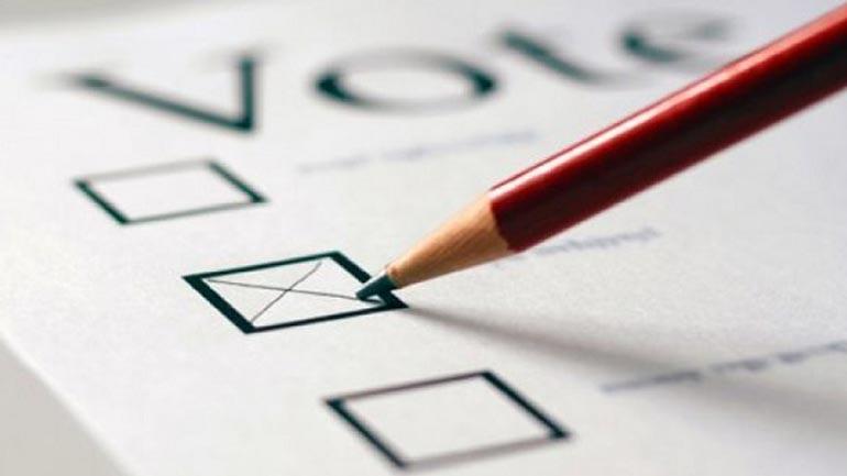 Zgjedhjet lokale: Kosova sot voton!