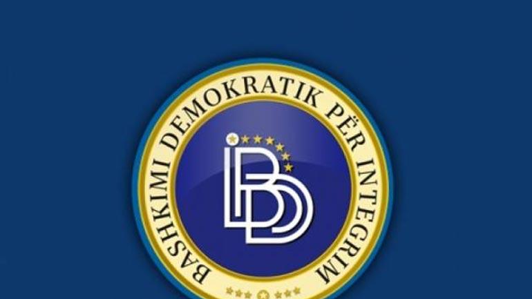 BDI kërkon hetim ndërkombëtar për rastin e Kumanovës