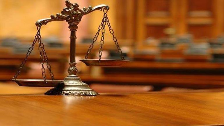 Prokuroria e Gjilanit: Gjatë 24 orëve të fundit janë ngritur 7 aktakuza kundër 7 personave