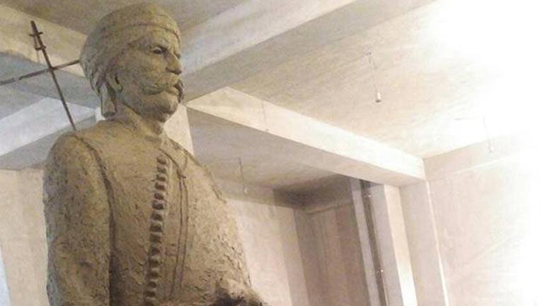 Kalorësi që mungoi në Vlorë
