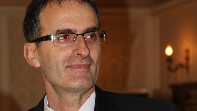 Zeka: Zgjedhjet e brendshme do ta reformojnë PDK-në