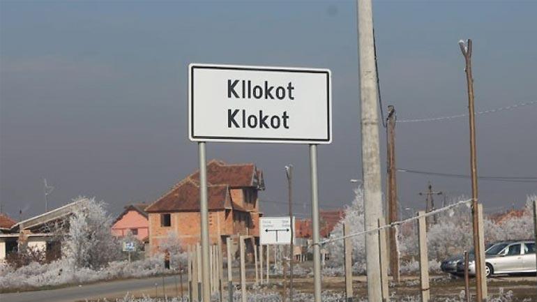 Kufizohen shërbimet për qytetarë në Qendrat për Pajisje me Dokumente në Kllokot dhe Obiliq