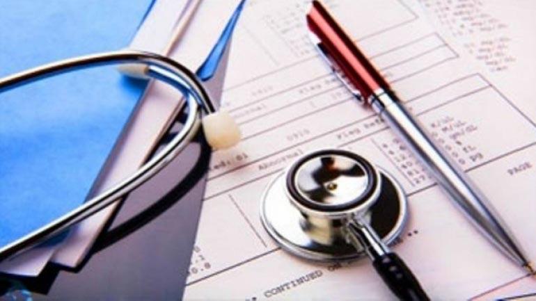 Mjeku pensionohet por jo edhe profesioni i mjekut