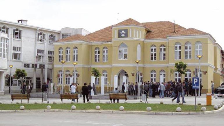 Nuk ka rivotim në Preshevë, shpallen rezultatet preliminare