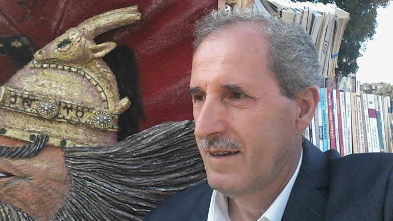 """Pak fjalë për Manifestimin Kombëtar të Kulturës """"Flaka e Janarit"""" – 2019"""