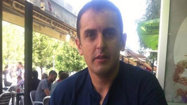 Invazioni i shtetit serb ndaj asaj pak kulture shqiptare që ka mbetur në Preshevë