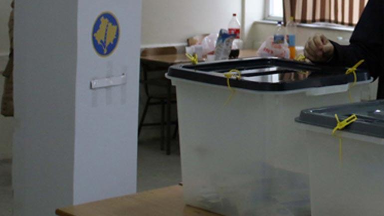 Këtu mund ta shihni ecurinë e numërimit të votave
