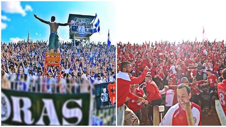 'Plisat' kundër: Prishtina s'ka faj që i keni stadiumet si ara patatesh!