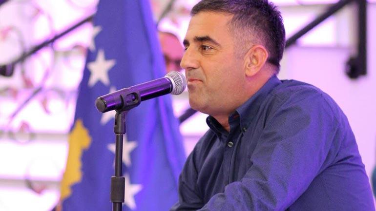 Guda: Ditë e madhe për Gjilanin!
