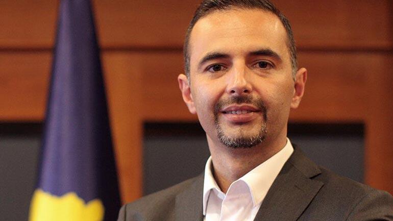 Ministri Lluka merr vendim që automjetet zyrtare të përdoren vetëm gjatë orarit të punës