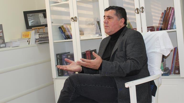 Haziri: Jam i lumtur që kaloi në Qeveri kërkesa e Komunës për ndërtimin e Kampusit Universitar