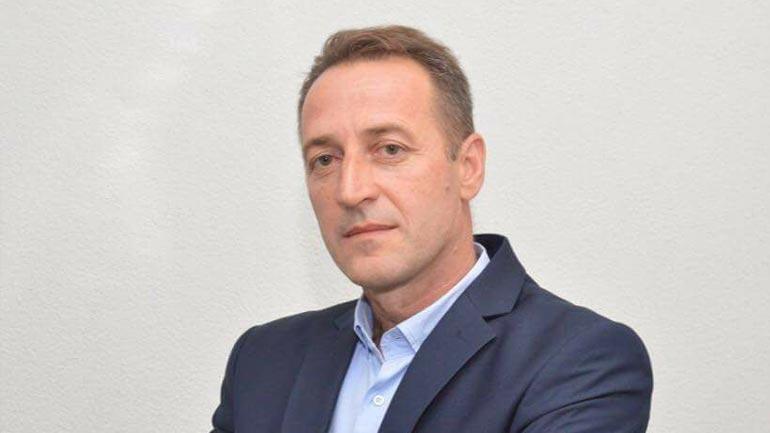 Junuzi: Zyra për Preshevë, Medvegjë dhe Bujanoc pa kompetenca dhe pa përkrahje
