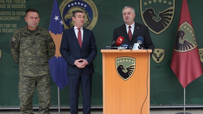 FSK-ja është institucioni me reputacionin më të lartë në Republikën e Kosovës