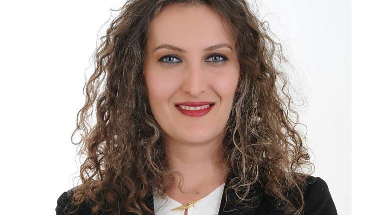 Mimoza Shkodra- Bislimi u zgjodh nënkryetare e Federatës së Volejbollit të Kosovës