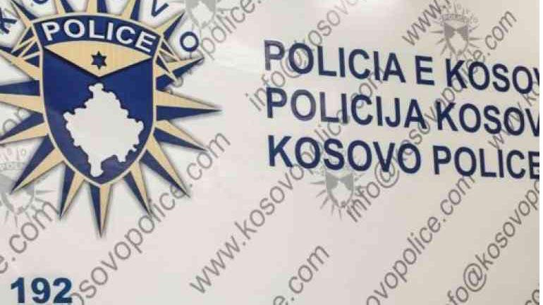 Policia: Apel për kujdes të shtuar gjatë qarkullimit në trafikun rrugor