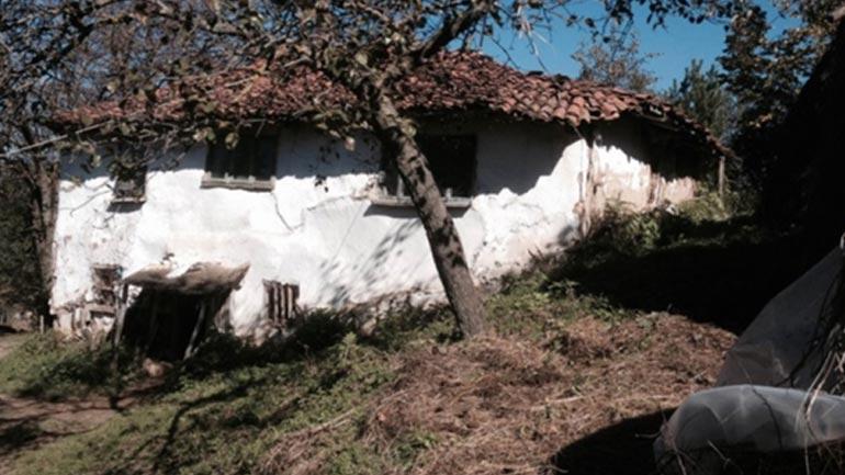 "Iniciativa Qytetare e Zhegrës vazhdon aksionin ""Ushqim për skamnorët"""