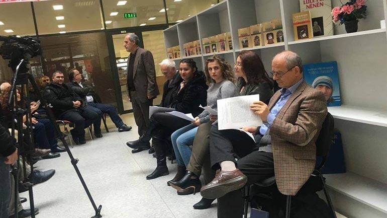 Kosova e dhembjes dhe e krenarisë në poezinë e Agim Gjakovës