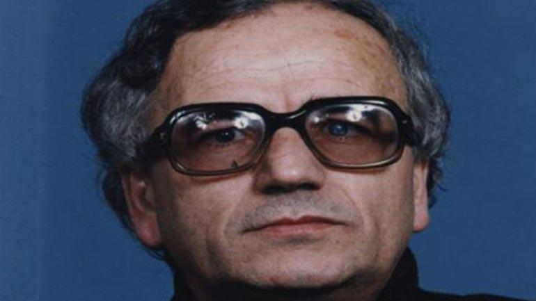 Gjilani nderon shkrimtarin Beqir Musliu