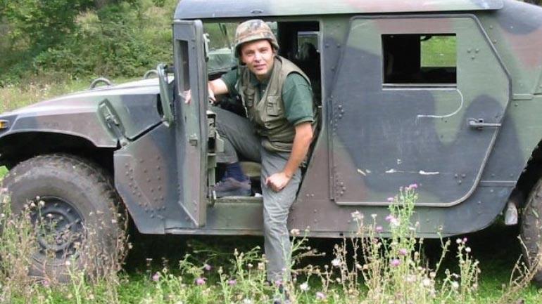 Transformimi i FSK-së në ushtri do kohë
