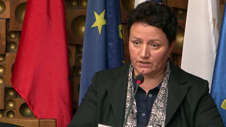 Vrasja e Ivanoviqit një vrasje politike e planifikuar hollësisht nga agjenturat e Serbisë