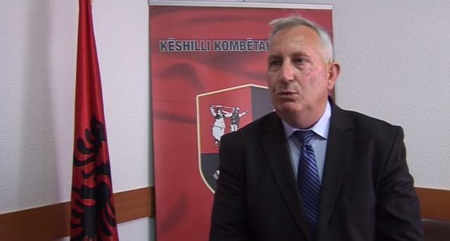 Bujanoc: Akademi përkujtimore dhe aktivitet tjera përcjellëse për Jonuz Musliun (agjenda)
