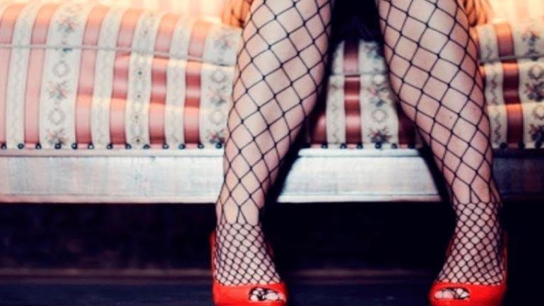 Arrestohen persona të dyshuar për prostutucion