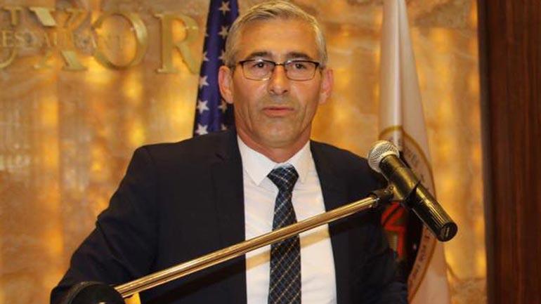 Kadriu: Pas një muaji nisin punimet për Autostradën Prishtinë-Gjilan