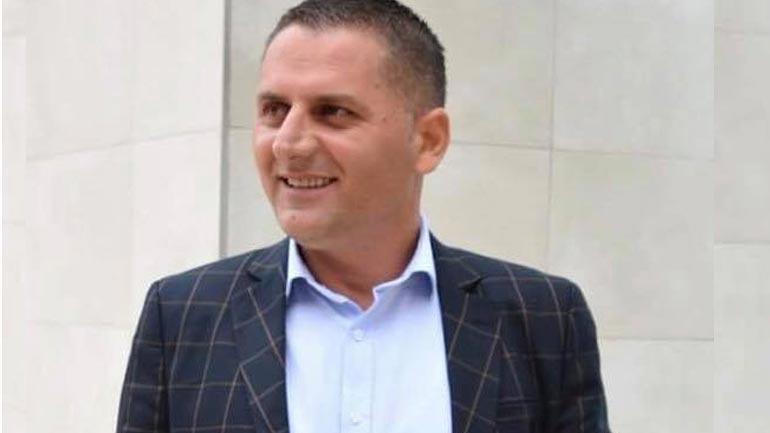 Riza Abdyli (PDK): Sa i përket koalicionit, rri rehat Kryetar!