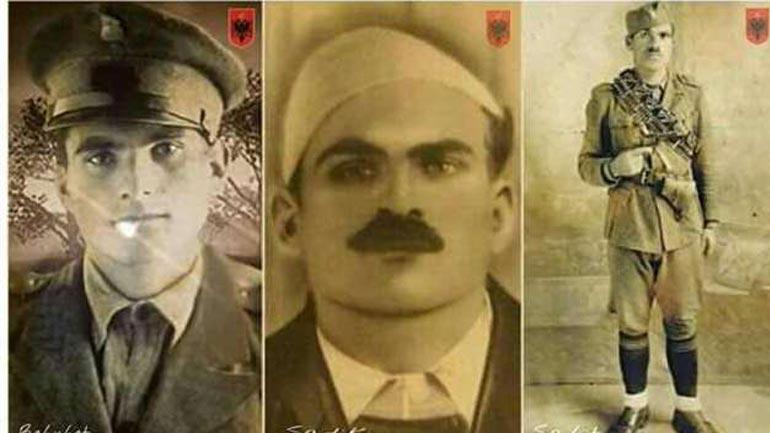 Sadik Qorri ndër personalitetet e para në Gjilan e më gjerë që përjetësoi figurën e Gjergj Kastriotit Skënderbeut
