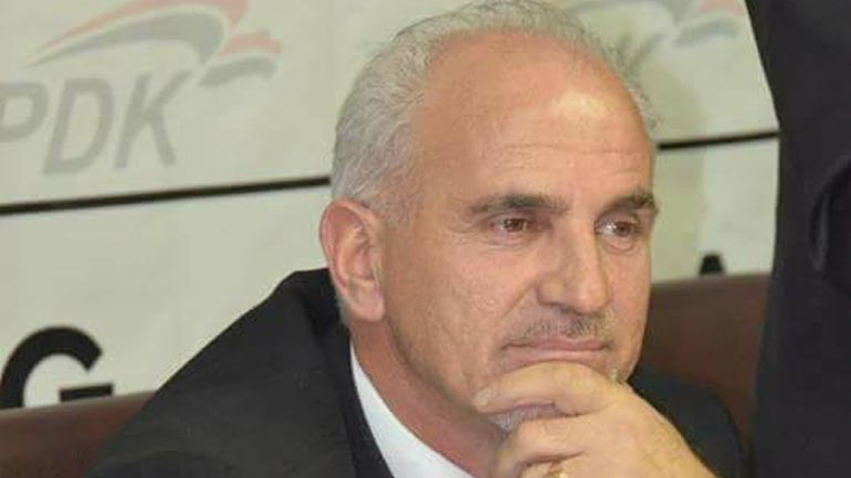 Raporti i punës i kryetarit të komunës së Gjilant sipërfaqësor dhe pa përmbajtje