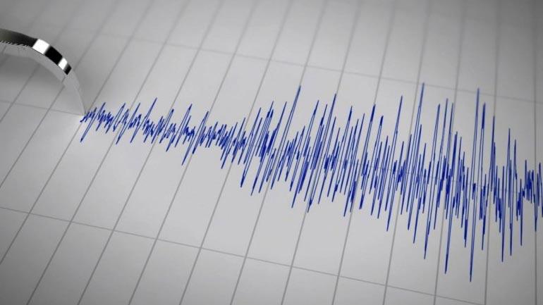 Tërmet në Turqi, goditjet dëgjohen në Stamboll