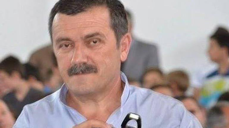 """Afrim Kqiku (Foto Fari), meritueshëm i shpallur  """"Qytetar Nderi"""""""